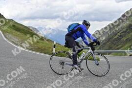 Photo #1668401   07-08-2021 14:18   Umbrail Pass