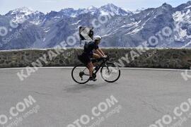 Photo #1486765 | 05-07-2021 10:36 | Passo Dello Stelvio - Prato side BICYCLES