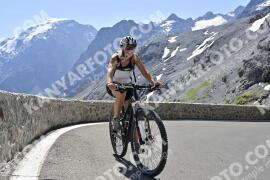 Photo #1572490 | 21-07-2021 10:33 | Passo Dello Stelvio - Prato side BICYCLES