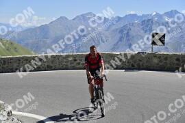 Photo #1712470 | 12-08-2021 11:39 | Passo Dello Stelvio - Prato side BICYCLES