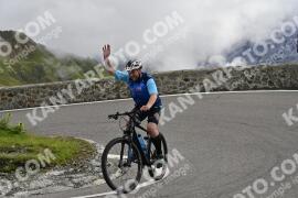 Photo #1643931 | 02-08-2021 10:16 | Passo Dello Stelvio - Prato side BICYCLES