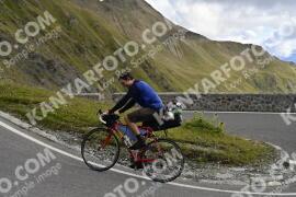 Photo #1848743 | 31-08-2021 10:26 | Passo Dello Stelvio - Prato side BICYCLES