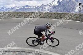 Photo #1523058 | 11-07-2021 15:03 | Passo Dello Stelvio - Prato side BICYCLES