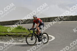 Photo #1613281 | 26-07-2021 11:38 | Passo Dello Stelvio - Prato side BICYCLES