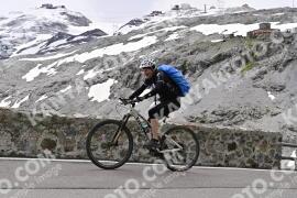 Photo #1534028   14-07-2021 12:25   Passo Dello Stelvio - Prato side BICYCLES