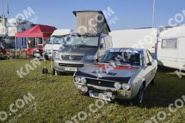 Photo #998792 | 05-07-2020 07:23 | Pannonia Ring