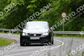 Photo #1419001   29-05-2021 11:07   Pilis - Road to Dobogókő