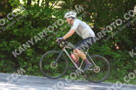 Photo #941503 | 06-06-2020 11:03 | Road towards Dobogókő - Curve Freedom
