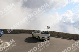Photo #1774861   20-08-2021 09:56   Passo Dello Stelvio - Prato side