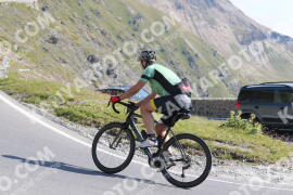 Photo #1786046 | 21-08-2021 10:17 | Passo Dello Stelvio - Prato side BICYCLES