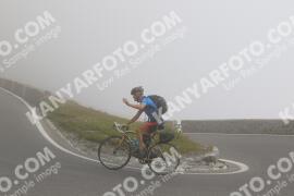 Photo #1805435 | 22-08-2021 10:19 | Passo Dello Stelvio - Prato side