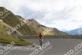 Photo #1826151 | 25-08-2021 09:24 | Passo Dello Stelvio - Prato side BICYCLES