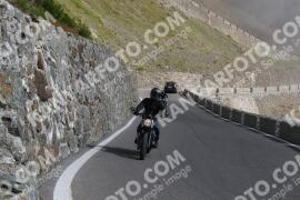 Photo #1774959   20-08-2021 09:56   Passo Dello Stelvio - Prato side