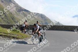 Photo #1786078 | 21-08-2021 10:23 | Passo Dello Stelvio - Prato side BICYCLES