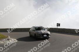 Photo #1774889   20-08-2021 09:56   Passo Dello Stelvio - Prato side