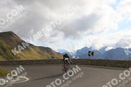Photo #1826164 | 25-08-2021 09:32 | Passo Dello Stelvio - Prato side BICYCLES
