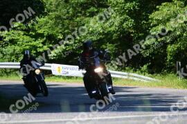 Photo #1446747 | 19-06-2021 10:15 | Pilis - Road to Dobogókő
