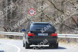 Photo #1373850 | 05-04-2021 11:48 | Pilis - Road to Dobogókő