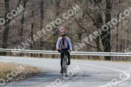 Photo #1373861 | 05-04-2021 11:52 | Pilis - Road to Dobogókő