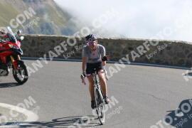 Photo #1786036 | 21-08-2021 10:16 | Passo Dello Stelvio - Prato side BICYCLES