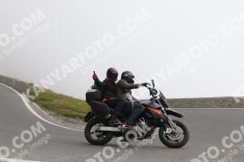 Photo #1805441 | 22-08-2021 10:20 | Passo Dello Stelvio - Prato side