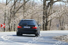 Photo #1373857 | 05-04-2021 11:50 | Pilis - Road to Dobogókő