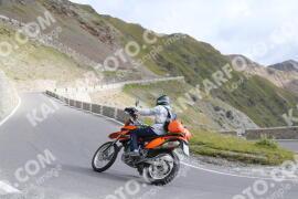 Photo #1825643   25-08-2021 09:28   Passo Dello Stelvio - Prato side