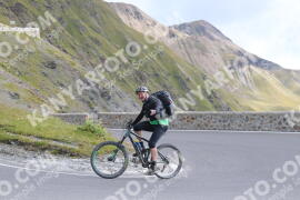 Photo #1826147 | 25-08-2021 09:24 | Passo Dello Stelvio - Prato side BICYCLES