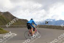 Photo #1826171 | 25-08-2021 09:45 | Passo Dello Stelvio - Prato side BICYCLES
