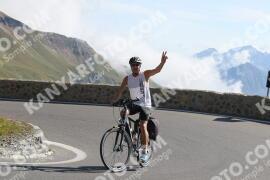 Photo #1786108 | 21-08-2021 10:23 | Passo Dello Stelvio - Prato side BICYCLES