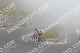 Photo #1805759 | 22-08-2021 10:38 | Passo Dello Stelvio - Prato side BICYCLES