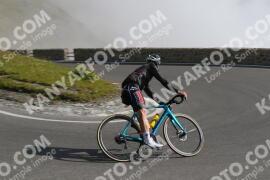 Photo #1774844 | 20-08-2021 09:55 | Passo Dello Stelvio - Prato side BICYCLES