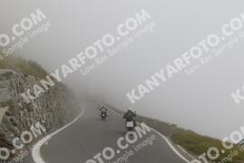 Photo #1805421 | 22-08-2021 10:17 | Passo Dello Stelvio - Prato side