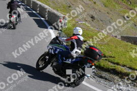 Photo #1760928   19-08-2021 09:17   Passo Dello Stelvio - Prato side