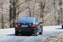 Photo #1373860 | 05-04-2021 11:52 | Pilis - Road to Dobogókő