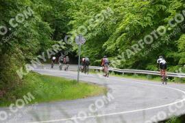Photo #1419012   29-05-2021 11:11   Pilis - Road to Dobogókő