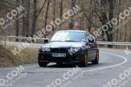 Photo #1373863 | 05-04-2021 11:53 | Pilis - Road to Dobogókő