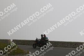 Photo #1805442 | 22-08-2021 10:20 | Passo Dello Stelvio - Prato side