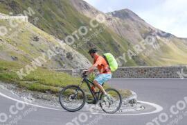 Photo #1826152 | 25-08-2021 09:24 | Passo Dello Stelvio - Prato side BICYCLES
