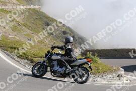 Photo #1785562 | 21-08-2021 10:05 | Passo Dello Stelvio - Prato side