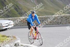Photo #1826160 | 25-08-2021 09:28 | Passo Dello Stelvio - Prato side BICYCLES