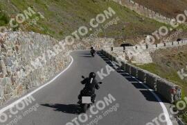 Photo #1760937   19-08-2021 09:17   Passo Dello Stelvio - Prato side