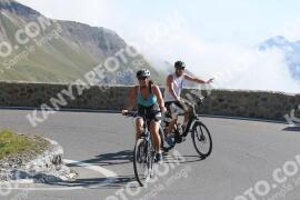 Photo #1786094 | 21-08-2021 10:23 | Passo Dello Stelvio - Prato side BICYCLES