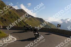 Photo #1760911   19-08-2021 09:17   Passo Dello Stelvio - Prato side
