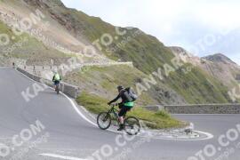 Photo #1826149 | 25-08-2021 09:24 | Passo Dello Stelvio - Prato side BICYCLES