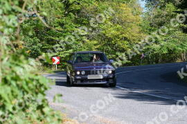 Fotó #1991974   02-10-2021 14:21   Pilis - Dobogókői út