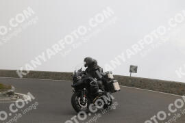 Photo #1805443 | 22-08-2021 10:20 | Passo Dello Stelvio - Prato side