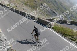 Photo #1786022 | 21-08-2021 10:10 | Passo Dello Stelvio - Prato side BICYCLES