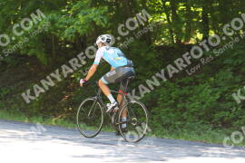 Photo #941500 | 06-06-2020 11:01 | Road towards Dobogókő - Curve Freedom