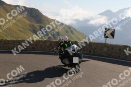 Photo #1760895   19-08-2021 09:16   Passo Dello Stelvio - Prato side